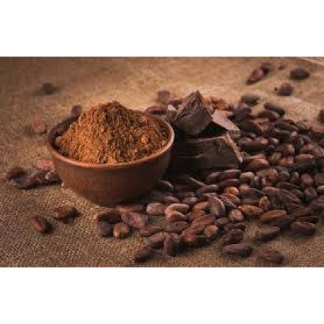 CACAO AMARGO CIRCE PAIN 100 gs