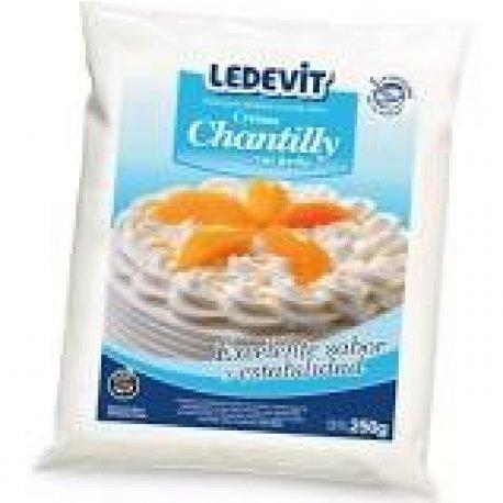 LEDEVIT CHANTILLY x 250 g