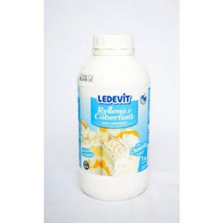CREMA LEDEVIT CHANTILLY 1 ls